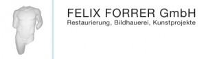 FelixForrer