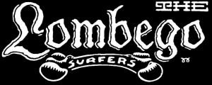 LombegoSurfers